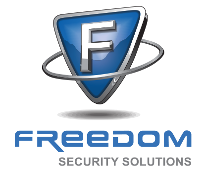 Freedom Security Solutions